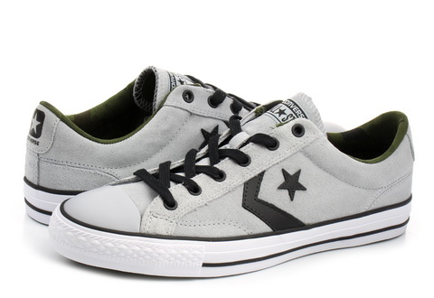 Converse Trampki Star Player