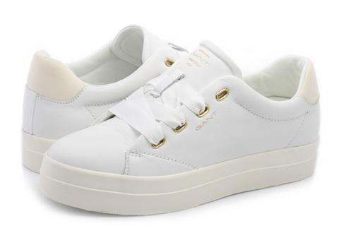 Gant Nízké boty Amanda