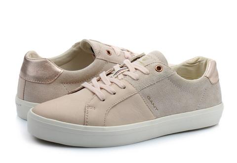 Gant Pantofi Mary