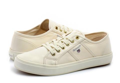 Gant Pantofi Zoe