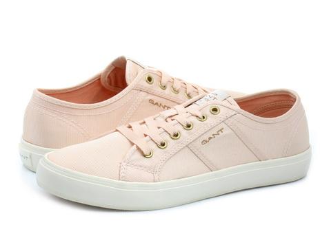 Gant Cipő Zoe
