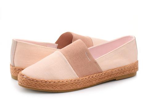 Gant Nízké boty Krista 1