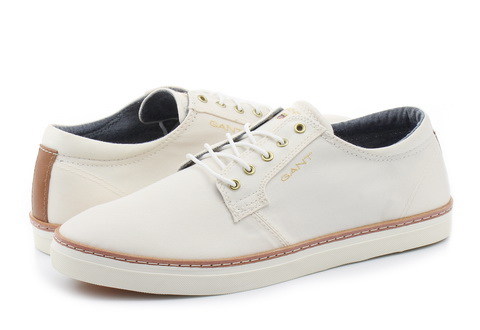 Gant Shoes Bari