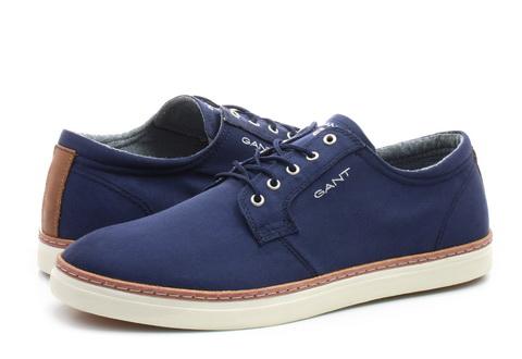 Gant Pantofi Bari