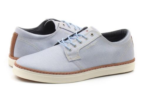 Gant Shoes Bari