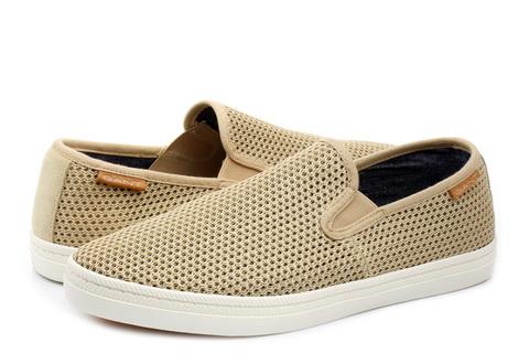 Gant Cipele Viktor