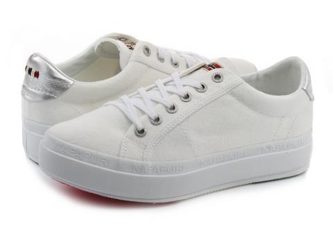 Napapijri Pantofi Astrid Cnv