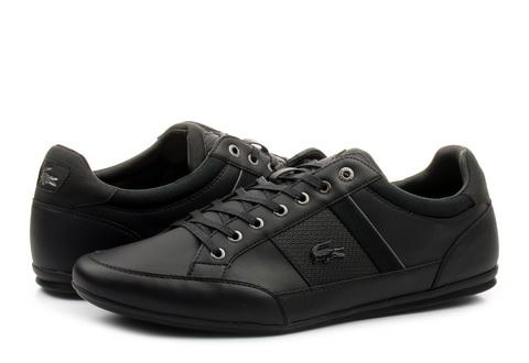 Lacoste Pantofi Chaymon 118 1