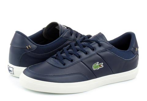 Lacoste Pantofi Court-master 118 2