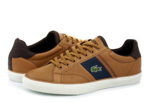 Lacoste Cipő Fairlead 118 1