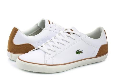 Lacoste Pantofi Lerond 118 1