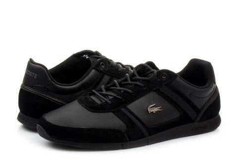 Lacoste Pantofi Menerva 118 1