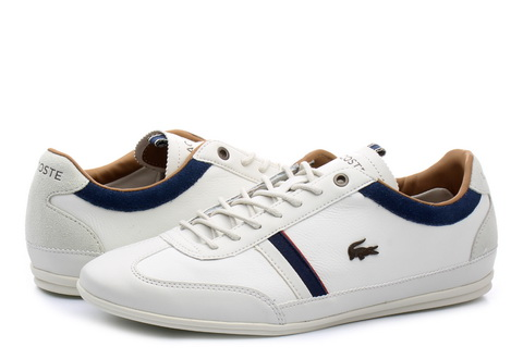 Lacoste Pantofi Misano 118 2