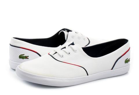 Lacoste Pantofi Lancelle 3-eye