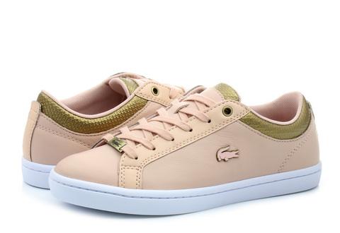 Lacoste Pantofi Straightset 118 1