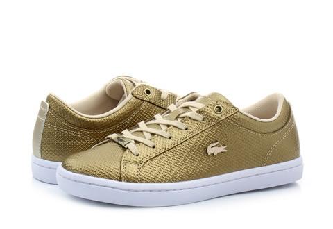 Lacoste Cipő Straightset 118 3