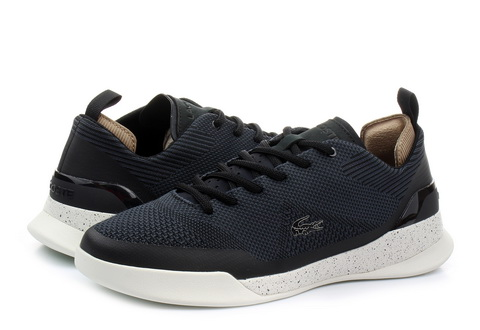 Lacoste Patike It Dual Elite