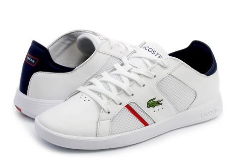 Lacoste Pantofi Novas