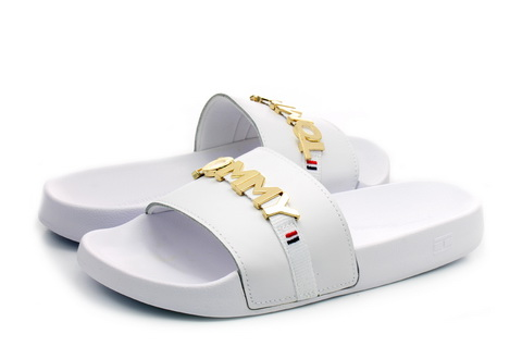 Tommy Hilfiger Slippers Maezie 7d