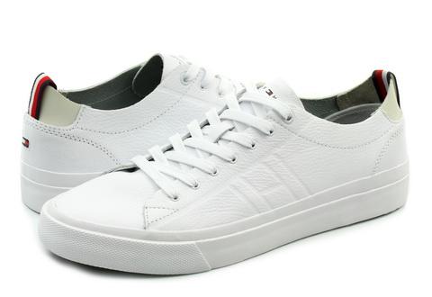 Tommy Hilfiger Cipő Leon 1a1