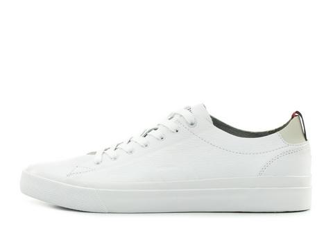 Tommy Hilfiger Pantofi Leon 1a1