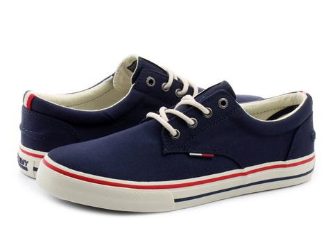 Tommy Hilfiger Cipő Vic 1d2