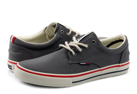Tommy Hilfiger Shoes Vic 1d2
