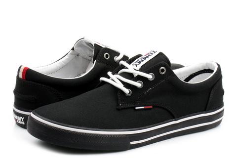 Tommy Hilfiger Pantofi Vic 1d2