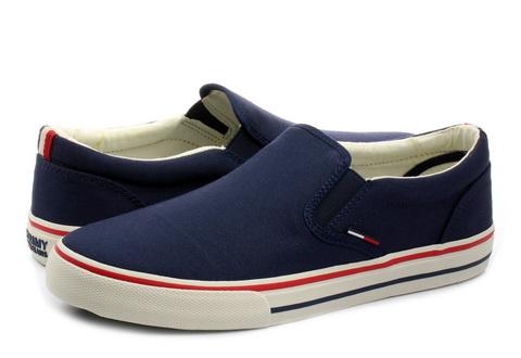 Tommy Hilfiger Cipő Vic 13c1