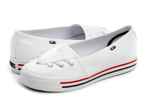 Tommy Hilfiger Shoes Nice 9