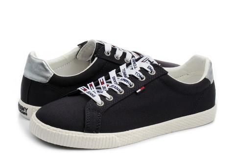 Tommy Hilfiger Pantofi Hazel 1