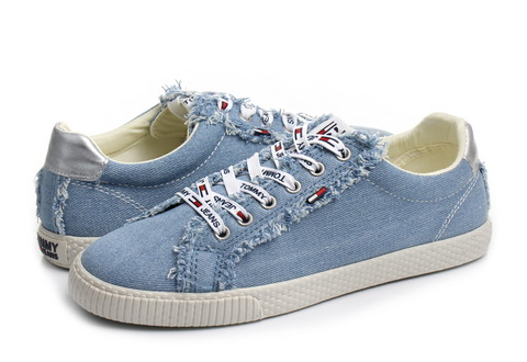 Tommy Hilfiger Cipő Hazel 1