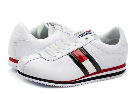 Tommy Hilfiger Pantofi Trixie 1