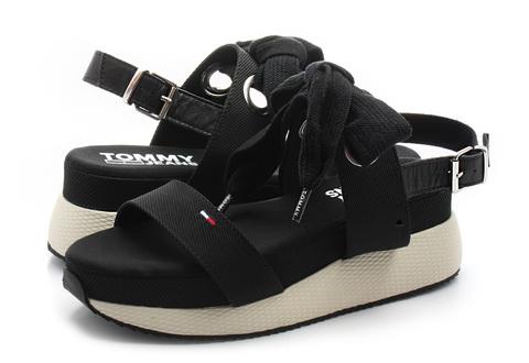 Tommy Hilfiger Sandale Onika 1