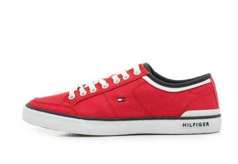 Tommy Hilfiger Cipő Harrington 5