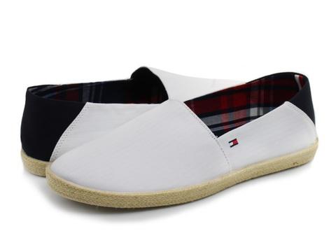 Tommy Hilfiger Nízké boty Granada 2
