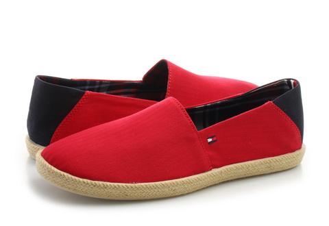 Tommy Hilfiger Shoes Granada 2