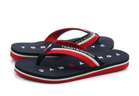 Tommy Hilfiger Slippers Mellie 13