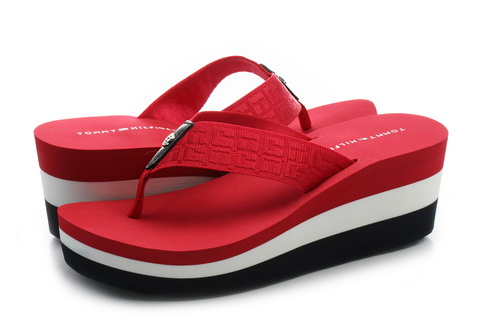 Tommy Hilfiger Papuče Mariah 8