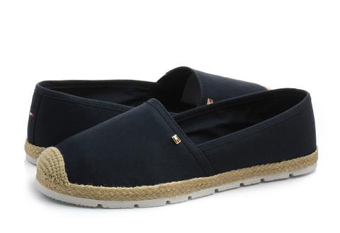 Tommy Hilfiger Cipő Lisas 4