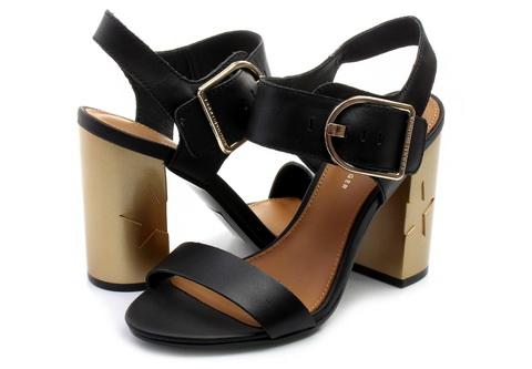 Tommy Hilfiger Sandals Shatila 7