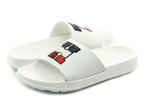 Tommy Hilfiger Slippers Mae 2