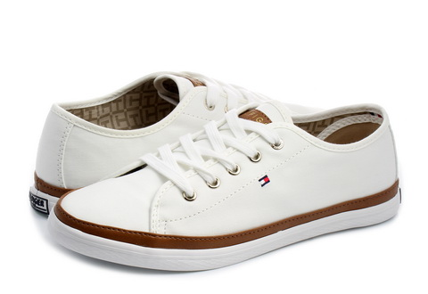 Tommy Hilfiger Shoes Kesha 6d