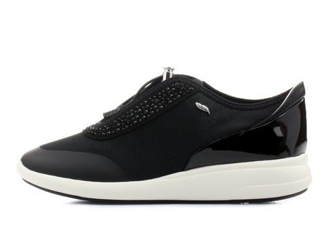Geox Cipő D Ophira