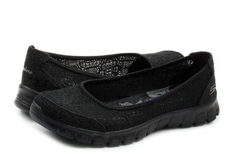 Skechers Shoes Ez Flex 3.0 - Beautify