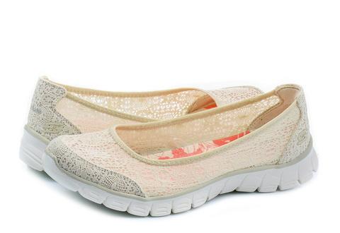 Skechers Cipő Ez Flex 3.0 - Beautify