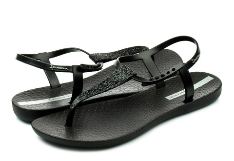 Ipanema Sandals Class Pop Ii