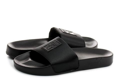 Puma Slippers Leadcat Fashion Nu