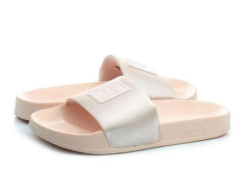 Puma Slapi Leadcat Fashion Nu