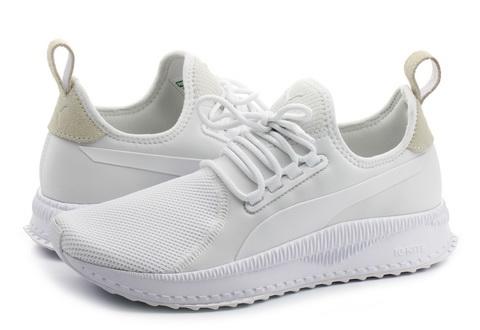 Puma Cipele Tsugi Apex